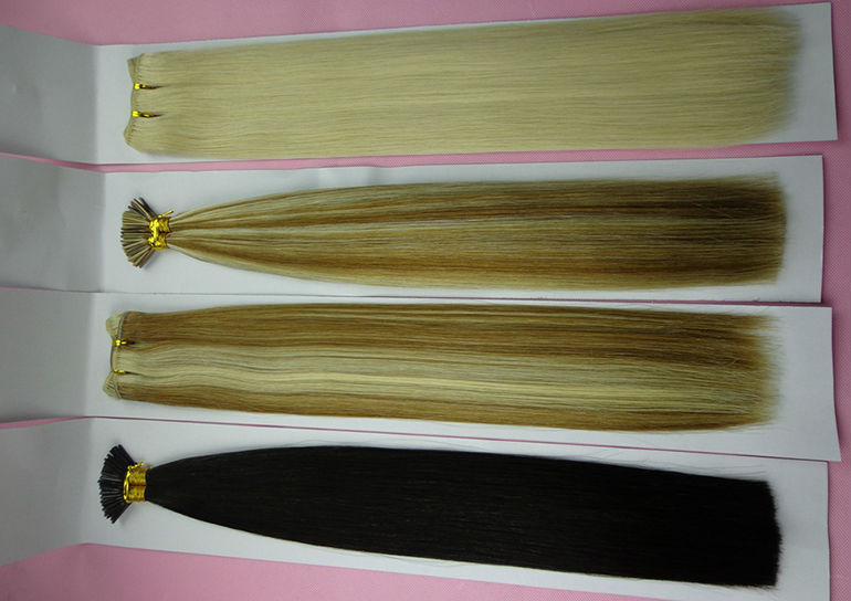 Double Weft Perfect Bundles grade-7a-virgin-hair indian hair extensions aliexpress virgin hair