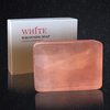 Advanced Whitening Skin Care Products No Alcohol Beauty Care Herbal Ingredients Best Whitening Soap For Men