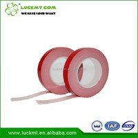 Alibaba China Iso9001certified Vhb Double Sided Sticky Foam Tape