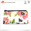 Best promotional gifts microfiber sunglass/phone pouch