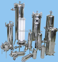 Precision <strong>filtration</strong> equipment/precision filter/water filter equipment