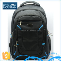 New fashion products 2016 45*28*12 china laptops in pakistan backpack with low price