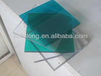 solid polycarbonate sheet price