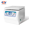 XZ-16T/TG16WS Benchtop High Speed Centrifuge