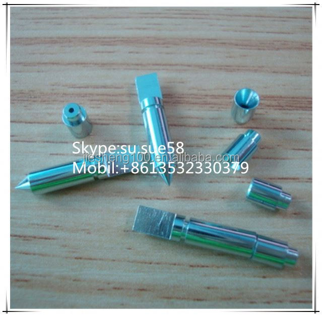 factory manufacture : pen turning <strong>parts</strong> made in China