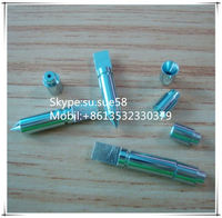 factory manufacture : pen turning parts made in China