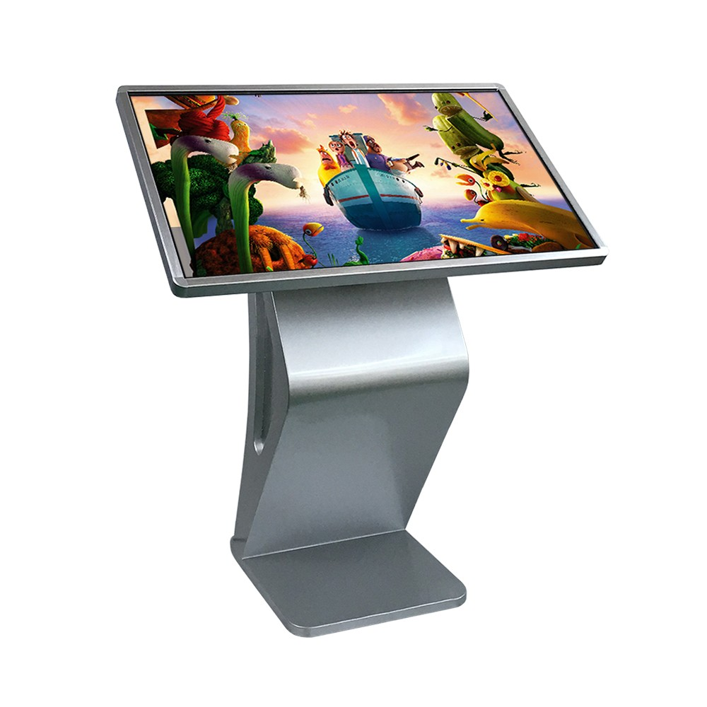 Game Conference Restaurant Interactive Multi Touch Screen Coffee Table Buy Game Table With