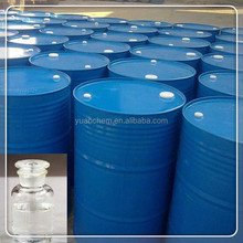 Use of Trichloroethylene / TCE 99.6% Best Price