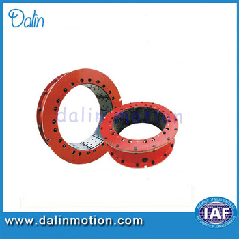 Grinder mills clutch brake, grinding machine clutch