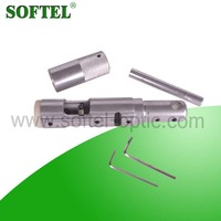 < Softel>QR540 Trunk Cable Splicing Tool, Trunk Cable Splicing Tool