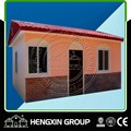 light steel construction prefabricated houses south africa for sale