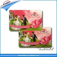 business indian wedding invitation cards