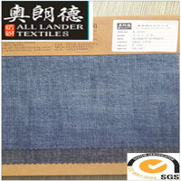 Men Denim fabric Fashion Manufactured B2B High Quality Jeans for Wholesales