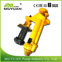 Best submersible water pump brands manufacturer electric centrifugal submersible pump price
