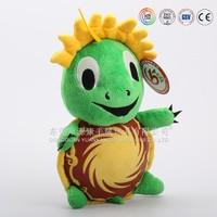 Chinese toy medical supplies wholesale cheap stuff from china