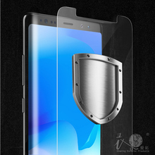 Factory Price for apple screen protector Phone Cover Transparent Mobile Phone film