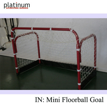 Mini Floorball Goal