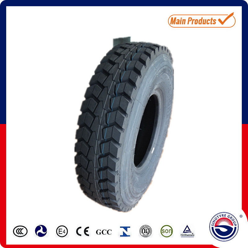 Modern Best-Selling sand truck tire 24r21