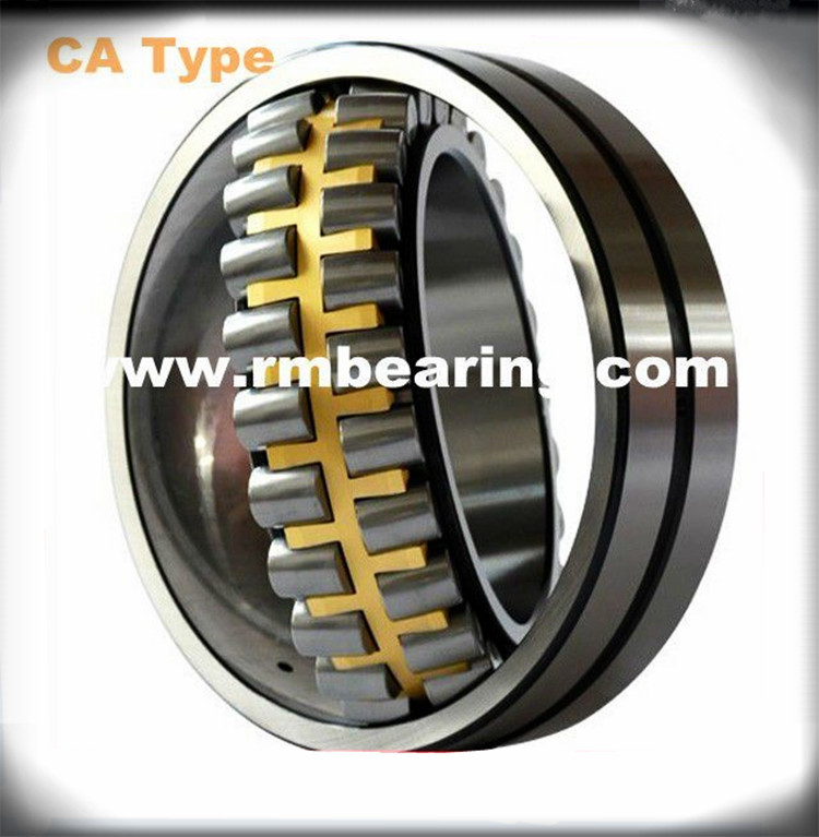 high speed roller bearing japanese import goods bearing sizes spherical roller bearing
