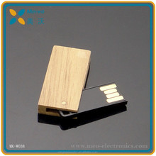 dongguan 128 gb usb flash drive 3.0 , wood usb 3.0 flash drive china market