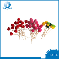 Wholesale Party And Hot Sales Honeycomb Fruit Pick