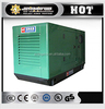 Best buy soundproof generator 50HZ 800kva germany desel generator for sale