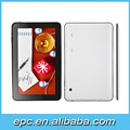 High quality 10.1 inch Android 5.1 tablet pc allwinner A64 Quad Core-A tablet computer