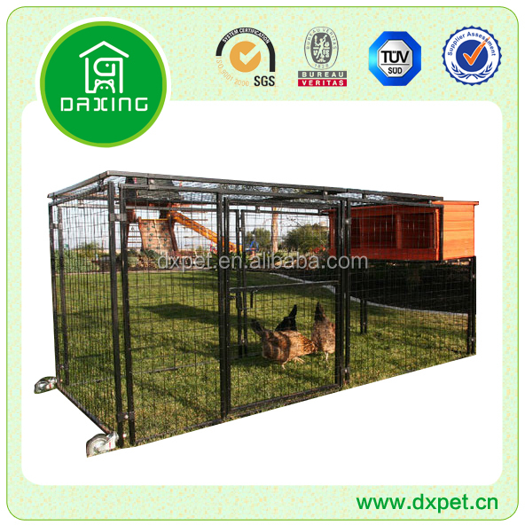 Pet oroducts outdoor used gazebo for sale
