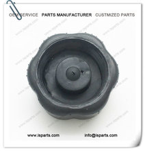 33.9mm Fuel Tank Cap Fits for Motorcycle Engine Parts
