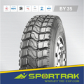 china new brand prime tires