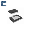 Voltage Regulator Type IC Electronic Components TPS65581.