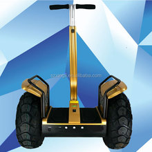 eec electric three wheel scooter 48V 2000W with CE,ROHS,FCC