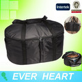 High quality eco-friendly large capacity outdoor insulated carrying food