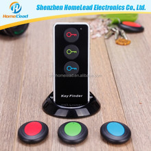 High Quality Gadget Led Light Promotional Gift Wholesale