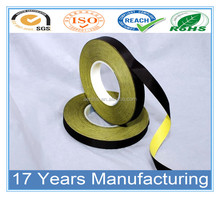 Acetate Cloth Adhesive Tape Insulation UL 0.08mm Tapes