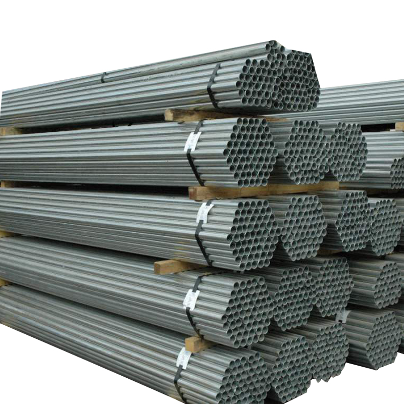 Best selling 201/304/ 304l/316/316l stainless steel pipe,stainless steel seamless pipe,stainless steel welded pipe