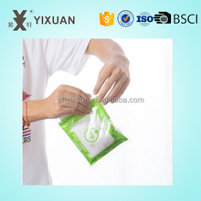 China supplier moisture absorber uk for boxing gloves