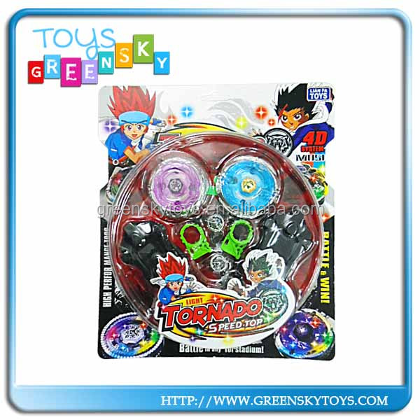 2015 new metal fusion fight beyblade toy