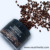 Alibaba Top10 Chinese Wholesale 100% Coffee Coconut Scrub Organic Slimming Coffee Body Scrub for Remove Dead Skin Cell Hydration