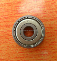 626ZZ furniture ball bearings