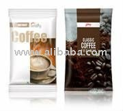 Godrej Coffee Premix