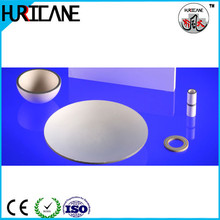 piezoelectric ceramics series piezoelectric ceramics device 43khz