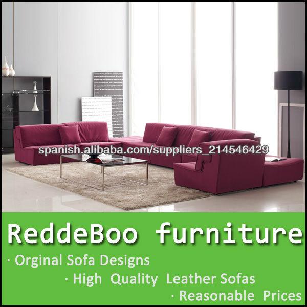 Tela roja rosa alfombras marroqu es y sof s en shen zhen - Telas marroquies ...