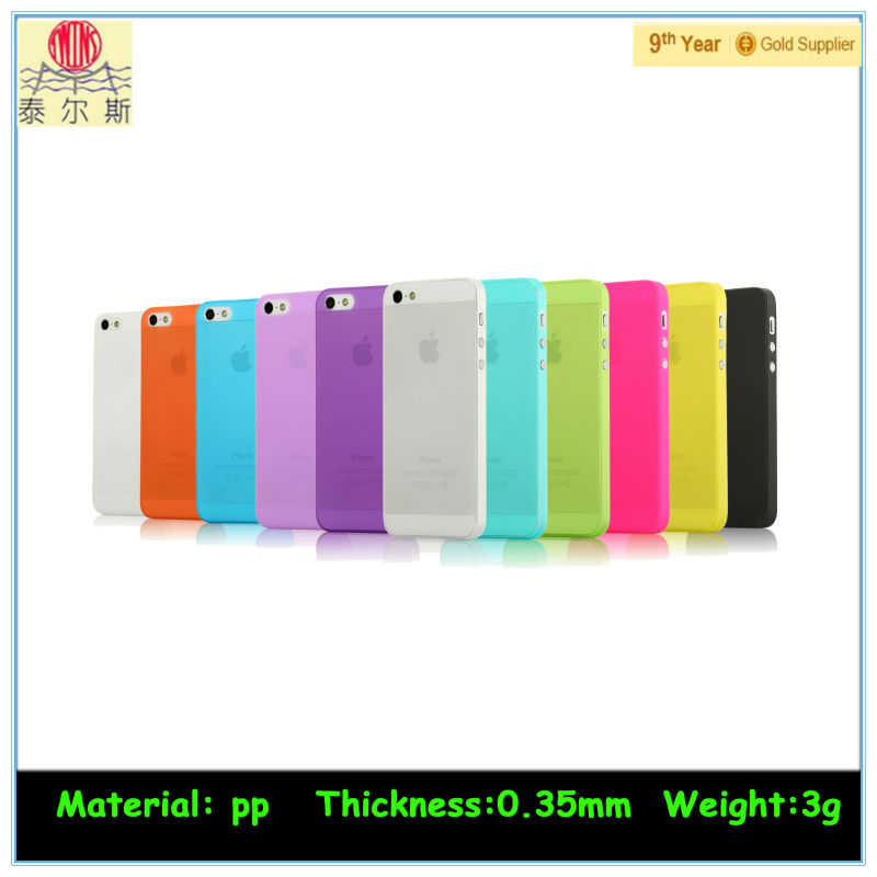 cell phone covers wholesale,<strong>mobile</strong> phone cover for iphone 5s