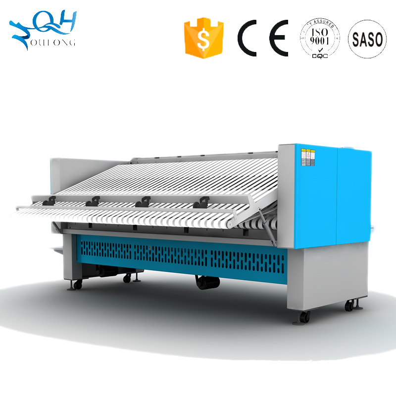 Merveilleux Automatic Bed Sheet Folding Machine Price For Laundry With Ce Certification    Buy Folding Machine With Ce Certification,Folding Machine Price,Automatic  Bed ...