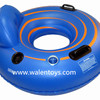 New Summer Cool River Run Inflatable