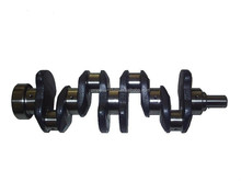 Engine crankshaft applies to auto parts chevrolet captiva for sale