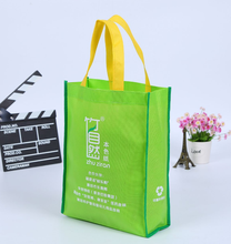 high quality reuse non-woven wine bottle bag manufacturer ultrasonic nonwoven bags