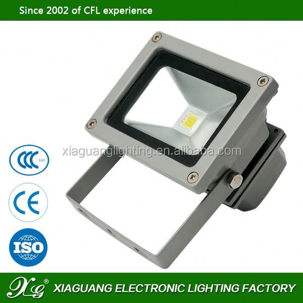 XGs outdoor led flood light 100w flood light