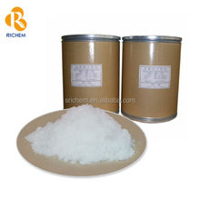 Organic chemical 2-Naphthol CAS:135-19-3